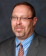 Steven H. Blatt