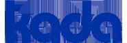 logo-kada