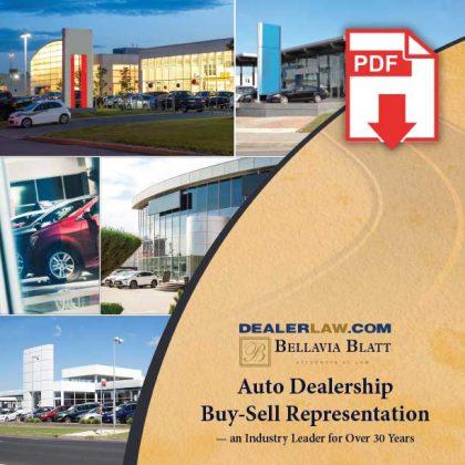 Buy_Sell_Brochure_thumbnail
