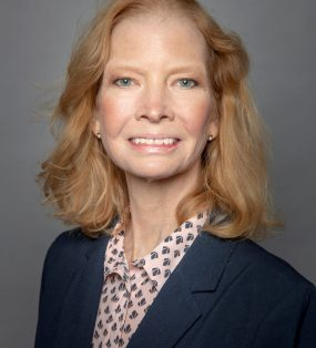Susan Bartkowski